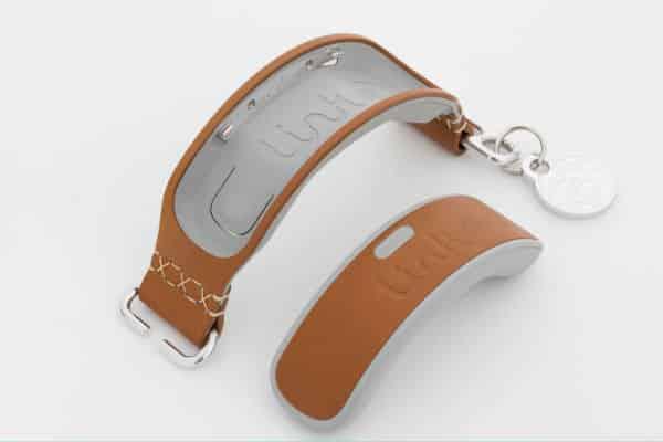 link akc smart collar