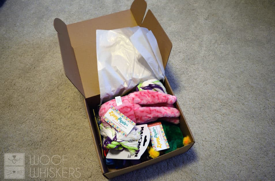 cuddle crate review