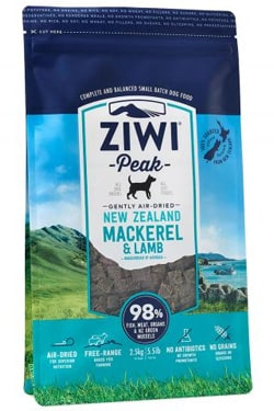 Best Dog Food Brands For 2018 Woof Whiskers