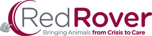 redrover charity