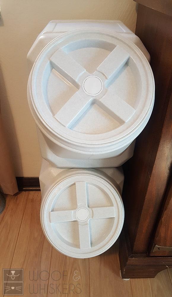 stacked-vittles-vault