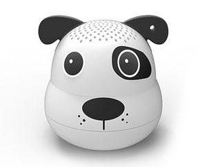 GOAT Dog Speaker