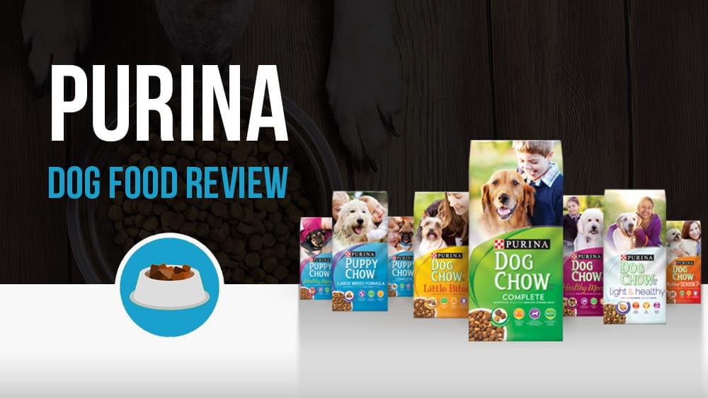 Dog Food Bag Manufacturers Usa