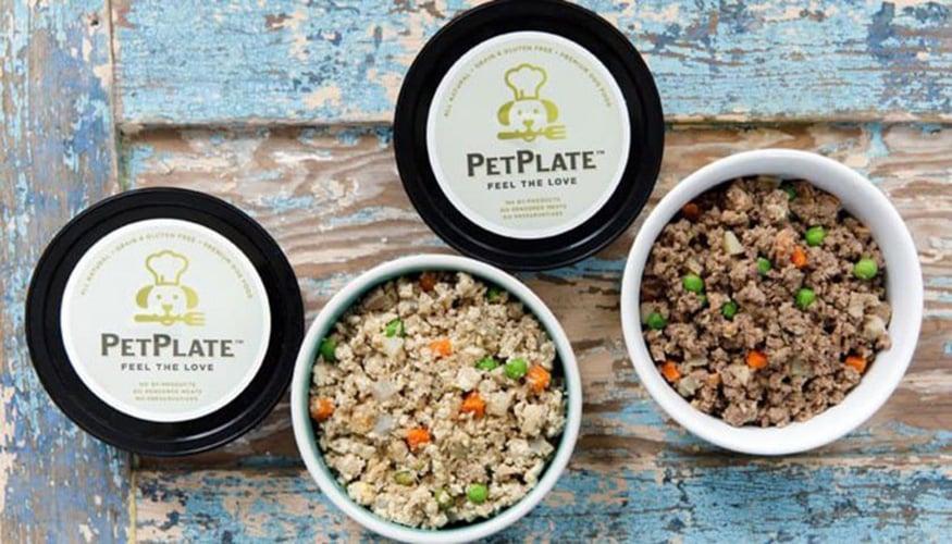 PetPlate Review