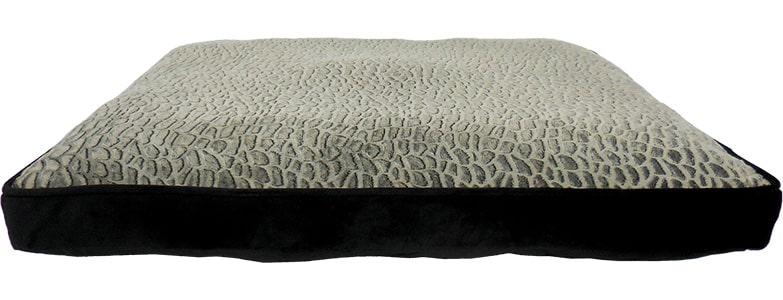 Arlee Champ large bed