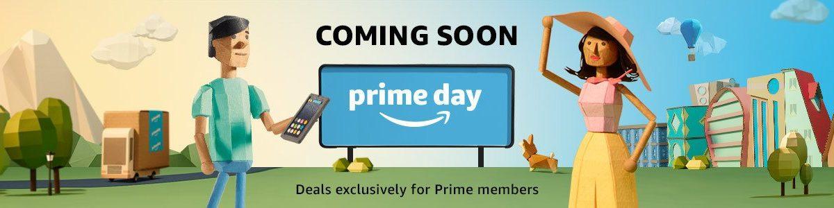 amazon prime day dog deals