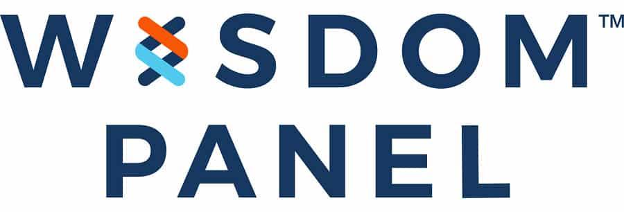 wisdom panel logo