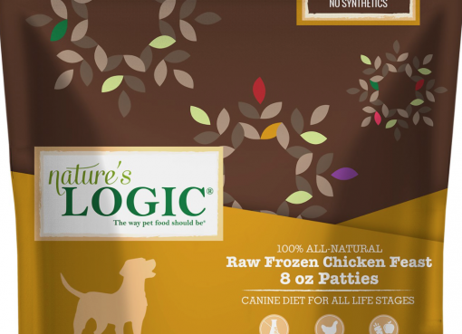 best frozen raw dog food